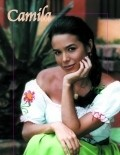 Camila is the best movie in Gabriela Goldsmith filmography.