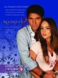 Inocente de ti is the best movie in Camila Sodi filmography.