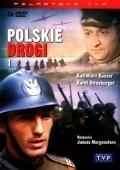Polskie drogi is the best movie in Henryk Bąk filmography.