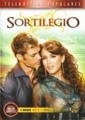 Sortilegio is the best movie in Hector Saez filmography.