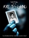 Axe to Grind - movie with Eric Roberts.