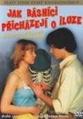 Jak basnici prichazeji o iluze is the best movie in Mila Myslikova filmography.