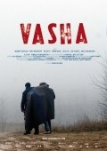 Vasha is the best movie in Adnan Maral filmography.