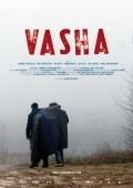 Vasha is the best movie in Mehmet Kurtulus filmography.