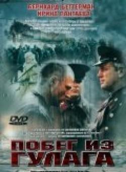 So weit die Füße tragen is the best movie in Michael Mendl filmography.