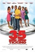 35 and Ticking is the best movie in Meagan Good filmography.