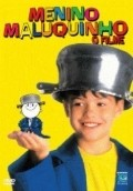 Menino Maluquinho - O Filme is the best movie in Othon Bastos filmography.