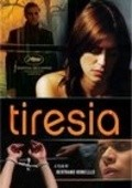 Tiresia film from Bertrand Bonello filmography.
