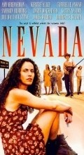 Nevada - movie with Kathy Najimy.