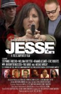 Jesse - movie with Eric Roberts.