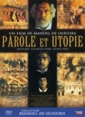 Palavra e Utopia is the best movie in Lima Duarte filmography.