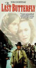 Posledni motyl is the best movie in Milan Knazko filmography.