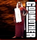 Godmother - movie with Shabana Azmi.