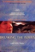 Breaking the Waves film from Lars von Trier filmography.