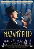 Mazany Filip is the best movie in Oldřich Kaiser filmography.
