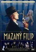 Mazany Filip is the best movie in Tomas Hanak filmography.