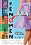 Fenomen is the best movie in Alessandro Bertolucci filmography.