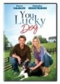 You Lucky Dog - movie with Anthony Lemke.