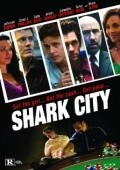 Shark City is the best movie in Dylan Ramsey filmography.