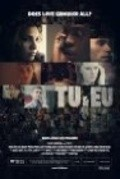 Tu & Eu - movie with Ato Essandoh.