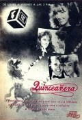 Quinceanera is the best movie in Sebastian Ligarde filmography.