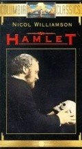 Hamlet - movie with Anthony Hopkins.