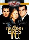 Mi destino eres tu is the best movie in Jorge Reynoso filmography.