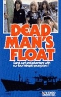 Dead Man's Float - movie with Bill Hunter.