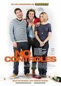 No controles is the best movie in Ramon Barea filmography.