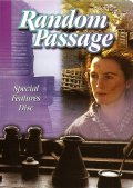 Random Passage  (mini-serial) - movie with Colm Meaney.