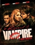 I Kissed a Vampire - movie with Chris Coppola.