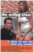 The Acting Class - movie with Will Arnett.