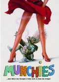 Munchies is the best movie in Wendy Schaal filmography.