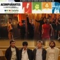 Acompanantes - movie with Jorge Marrale.