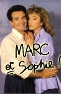 Marc et Sophie is the best movie in Florence Geanty filmography.