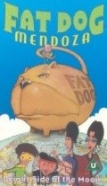 Fat Dog Mendoza - movie with Kathleen Barr.