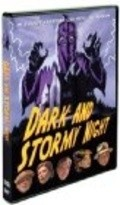Dark and Stormy Night is the best movie in Jim Beaver filmography.