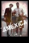 Amexica is the best movie in AnnaLynne McCord filmography.