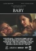 Baby - movie with Clayne Crawford.