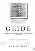 Glide - movie with Rob Lowe.