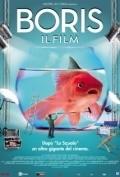 Boris - Il film is the best movie in Antonio Catania filmography.