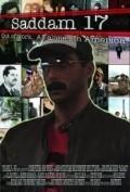Film Saddam 17.