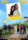 Al final del camino is the best movie in Malena Alterio filmography.