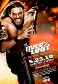 WWE Over the Limit - movie with John Cena.