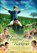 Hayattan korkma is the best movie in Sedef Avci filmography.