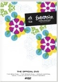 The Eurovision Song Contest - movie with Mikko Leppilampi.
