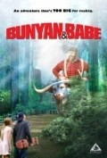Bunyan and Babe - movie with Kelsey Grammer.