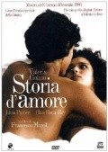 Storia d'amore - movie with Luigi Diberti.