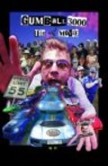 Gumball 3000: The Movie is the best movie in Dimitry Elyashkevich filmography.