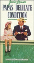 Papa's Delicate Condition is the best movie in Ned Glass filmography.